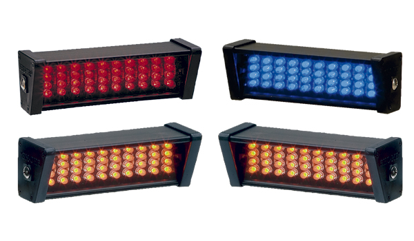 Standard LED Light Kits