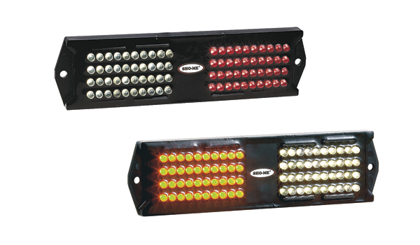 LED Mighty Lights
